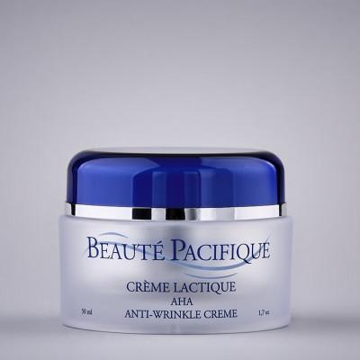 Beauté Pacifique Crème Lactique • 50 ml.