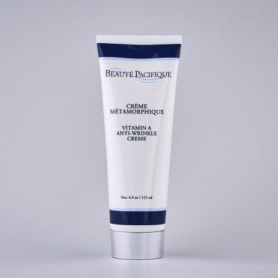 Beauté Pacifique Crème Métamorphique, A-Vitamin Natcreme • 115 ml.