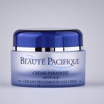 Beauté Pacifique Paradoxe Anti-Age Dagcreme • 50 ml.