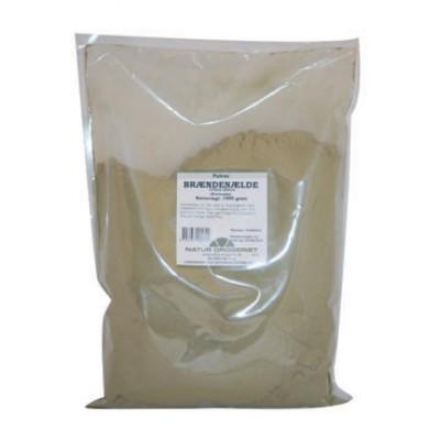 Brændenældefrø • 250 g.