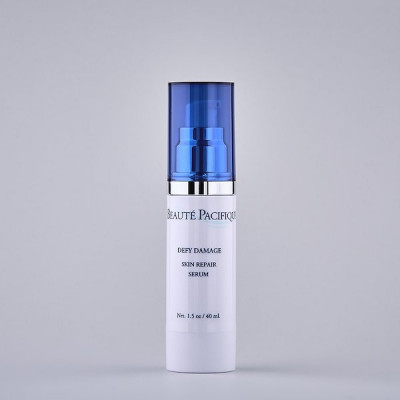 Defy Damage Serum • 40 ml.