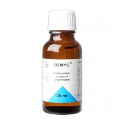 Pekana Demyc til pensling • 20ml.