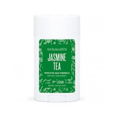 OBS Deodorant stick Jasmine Tea Sensitive hud • 75g.