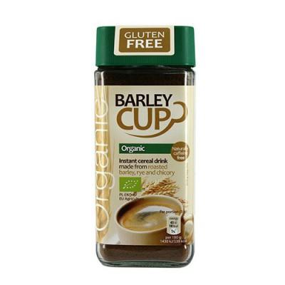 Kornkaffe barleycup Ø • 100 g.