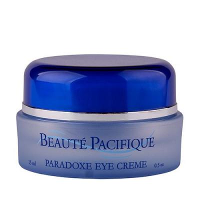 Beauté Pacifique Paradoxe Eye Creme • 15 ml.