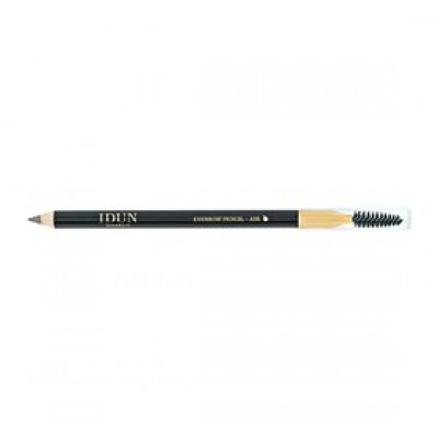 IDUN Eyebrow Pen ASK Light grey 201