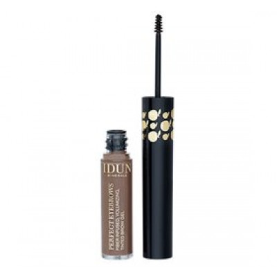 IDUN Eyebrows Perfect Medium 302