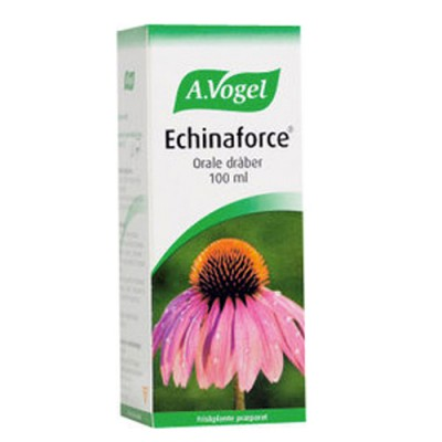 A. Vogel Echinaforce