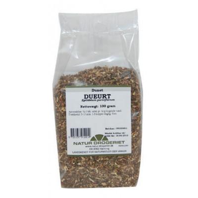 Dunet Dueurt • 100 g.