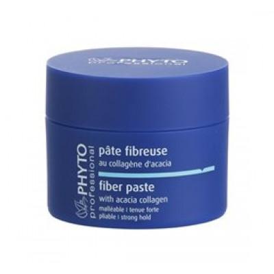 Phyto Fiber paste • 75ml.