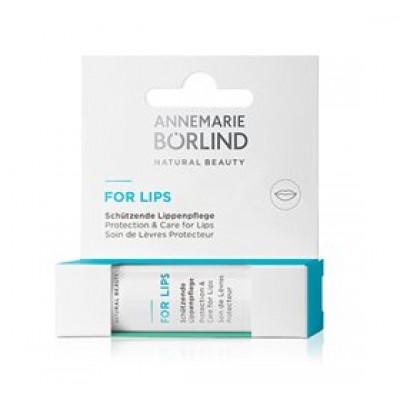 Annemarie Börlind For Lips læbepomade • 5g.