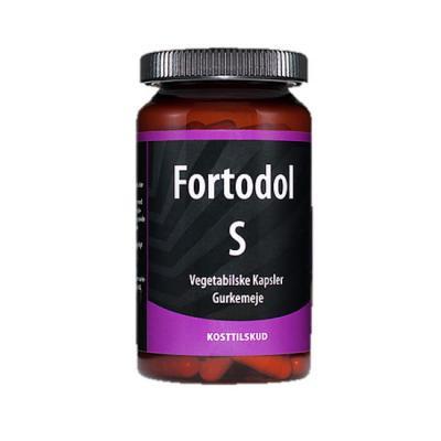 Fortodol S