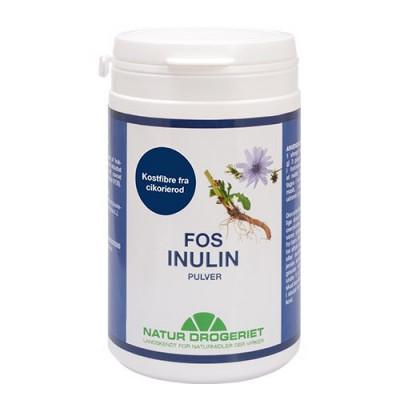 ND FOS-Inulin • 150 gram