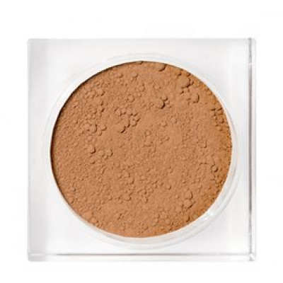 IDUN Foundation Powder Embla 015 Warm Medium/Dark