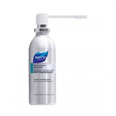 Phyto Hårplejespray phytoapaisant • 50ml.
