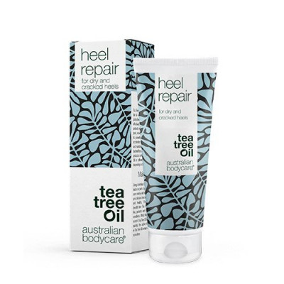 Australian Bodycare Heel Repair • 100 ml