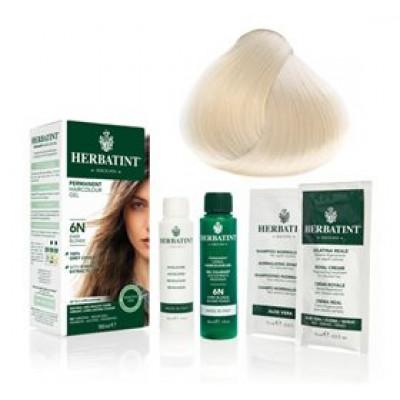 Herbatint 10N Platinium Blond • 150ml