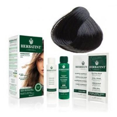 Herbatint 2N Brown • 135 ml.