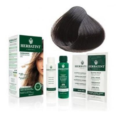 Herbatint 3N Dark Chestnut • 150 ml