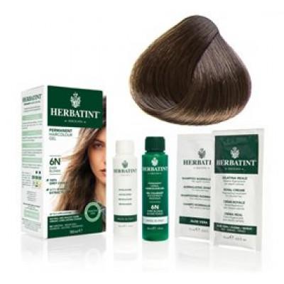 Herbatint 5N Light Chestnut • 150 ml