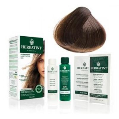 Herbatint 6N Dark Blonde • 150 ml