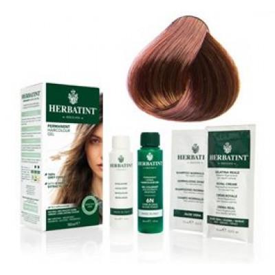 Herbatint 7M Mahogany Blonde • 135 ml.