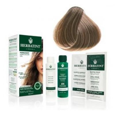 Herbatint 7N Blonde • 135 ml.