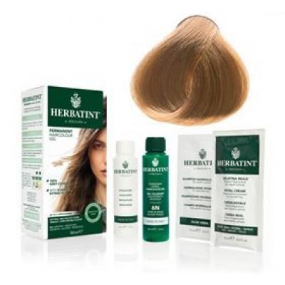 Herbatint 8D Light Golden Blond • 150 ml