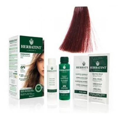 Herbatint FF 1 Henna Red • 150 ml