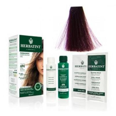Herbatint FF 4 Violet • 150 ml