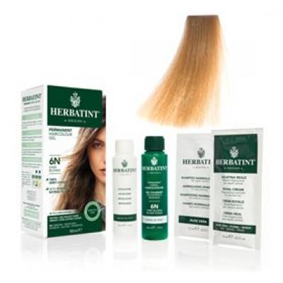 Herbatint FF 5 Sand Blond • 150 ml