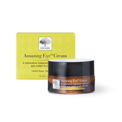 New Nordic Amazing Eye™ Cream 15 ml
