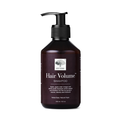 New Nordic Hair Volume™ Shampoo 250 ml