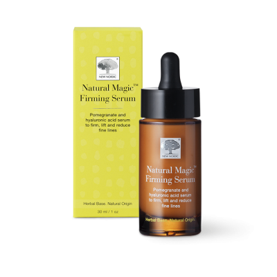 New Nordic Natural Magic™ Firming Serum 30 ml