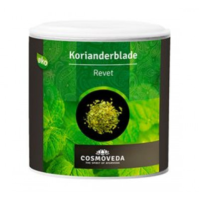 Fischer Pure Nature Korianderblade revet Ø • 18g.