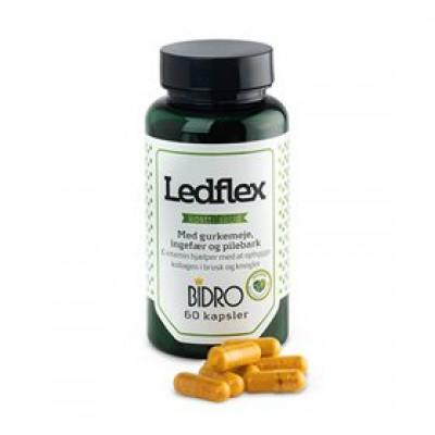 Ledflex • 60 kap.
