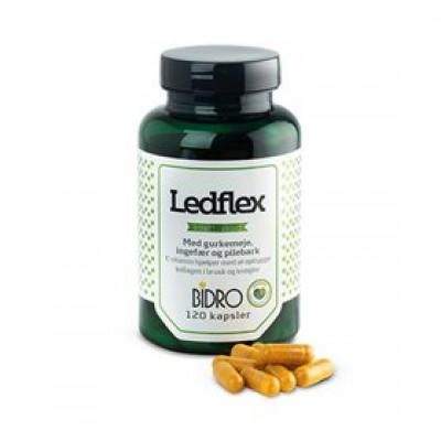 Ledflex • 120 kap.