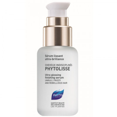 Phytolisse Ultra-glossing Finishing Serum