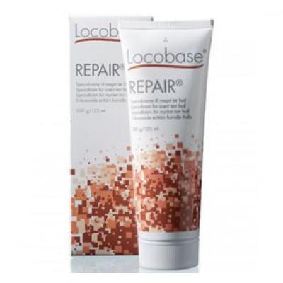 Locobase repair creme • 100g.