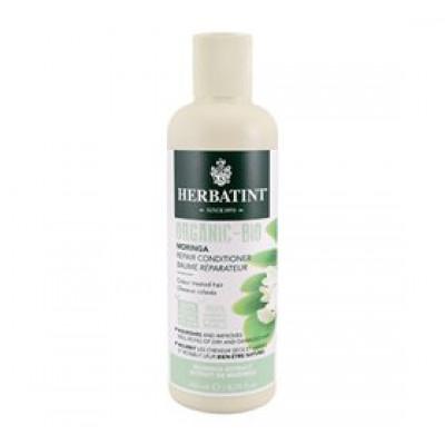 Moringa Repair Conditioner 260 ml