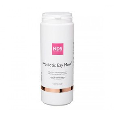 NDS Probiotic Ezy Move • 225g.