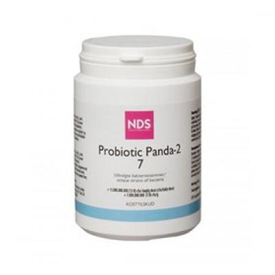 NDS Probiotic Panda 2 Tarmflora • 100 gram