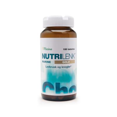 NutriLenk Gold