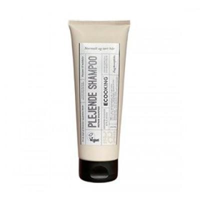 Ecooking Plejende Shampoo • 250ml.