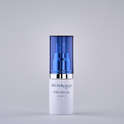 Beauté Pacifique Puffy Eyes Gel • 15 ml.