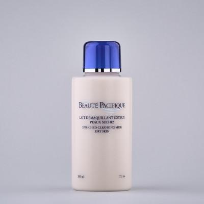 Beauté Pacifique Rensemælk til tør hud • 200 ml.