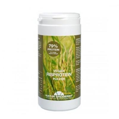 ND Risprotein Pulver • 600 g.