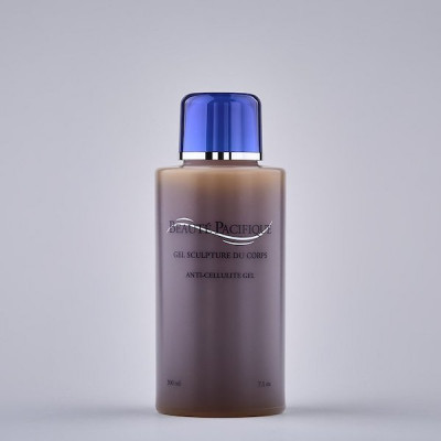 Anti-Cellulite Gel • 200 ml.