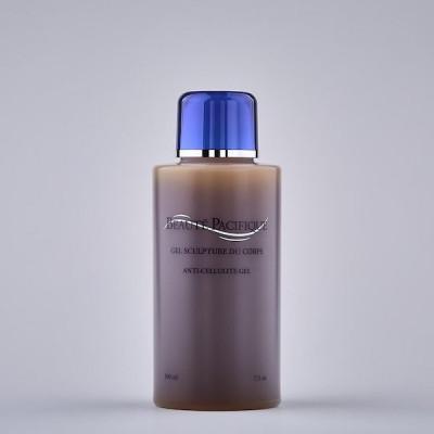 Beauté Pacifique Anti-Cellulite Gel • 200 ml.