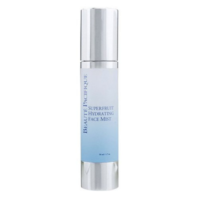 Beauté Pacifique SuperFruit Hydrating Face Mist • 50 ml.